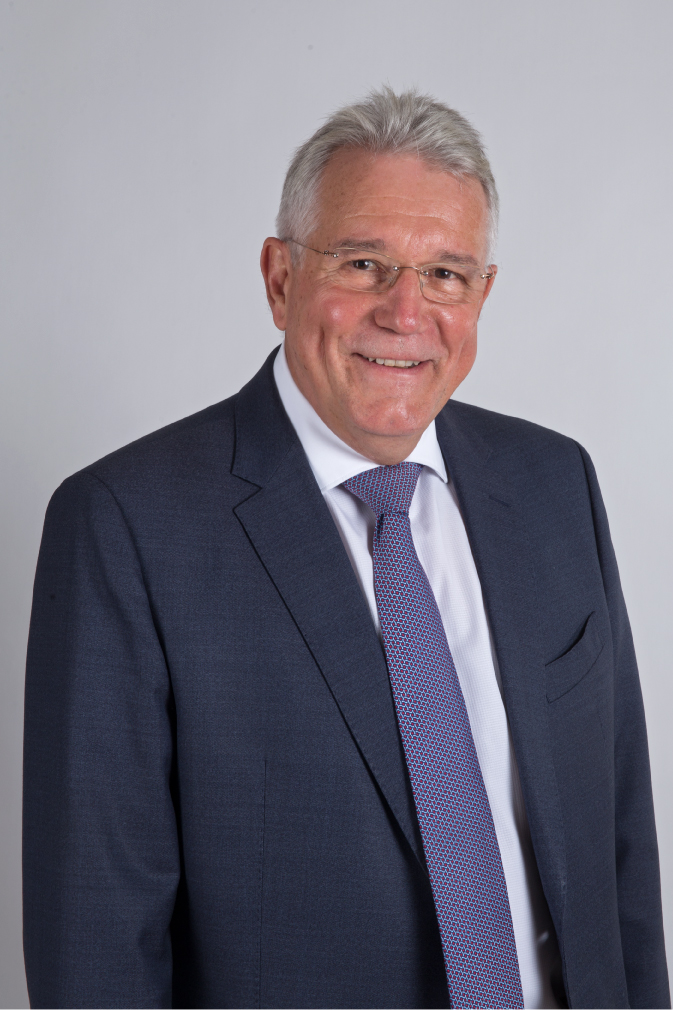 Jean-Marc Bianchi