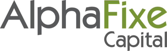 AlphaFixe Capital