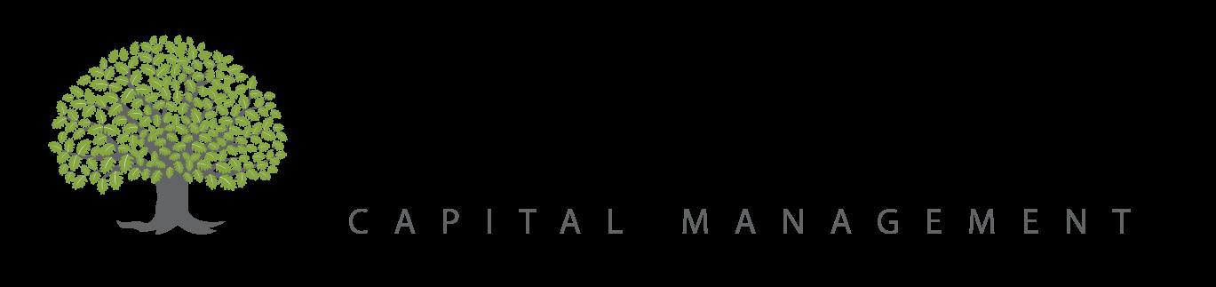 White Oak Capital Management